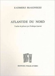 Atlantide du Nord