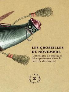 les-groseilles-de-novembre