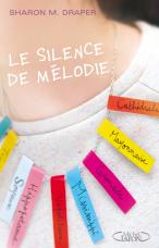 Le_silence_de_Melodie_poster