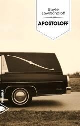 Apostoloff-min