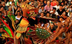 Jentayu : revue de littérature asiatique