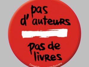 Europe : protégeons les auteurs, préservons le droit d'auteur !
