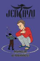 couverture-jentayu-1