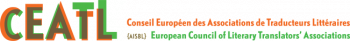 logo CEATL