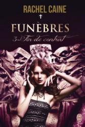 funebres,-tome-3---fin-de-contrat-625370-250-400