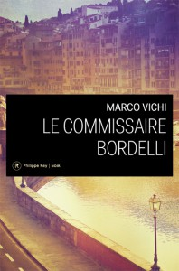 commissaire bordelli