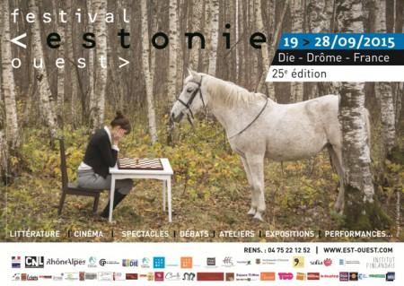 festival est-ouest