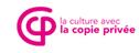 Logo sofia copie privée