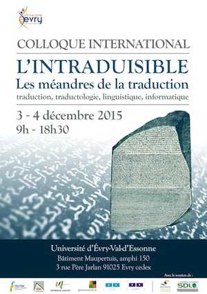 colloque-intraduisible1