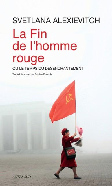 TeC / la_fin_de_lhomme_rouge