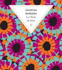 Les traducteurs du Prix du premier roman 2015