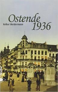 0stende1936
