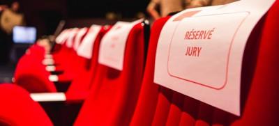 réservé-jury-PRix-ATAA-2015-BD-9-2-640x290