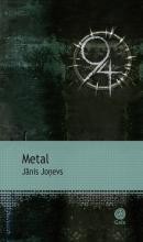 metal_300dpi_0