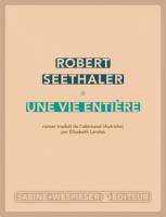 seethaler-une-vie-entic3a8re