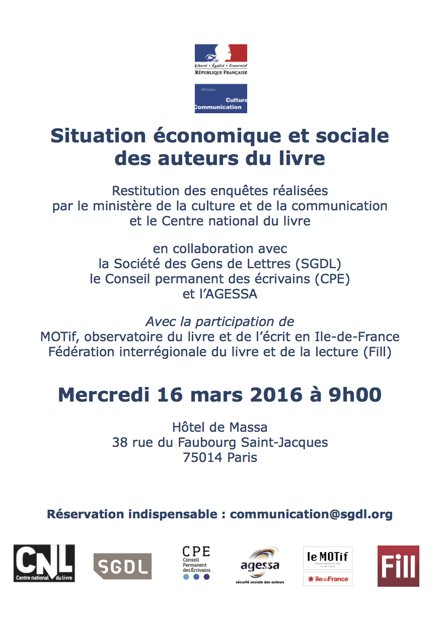 Invitation_DGMIC_16mars_2016