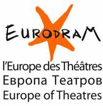 logo_eurodram