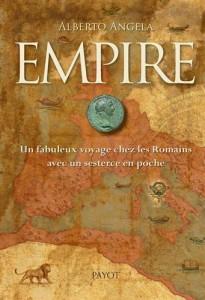 Empire un fabuleux voyage