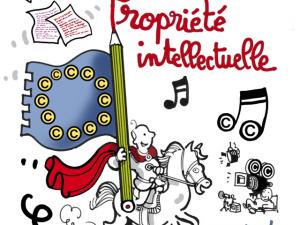 Douze propositions pour une Europe du livre : communiqué du CPE