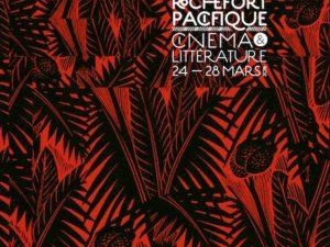 Joutes du festival Rochefort Pacifique : Texte et traductions