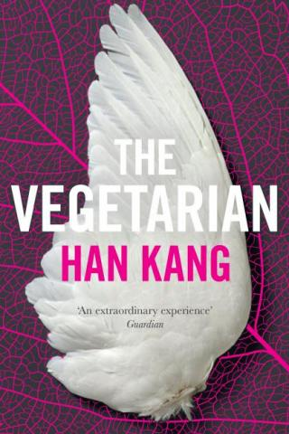 9.han_kang-the_vegetarian_4