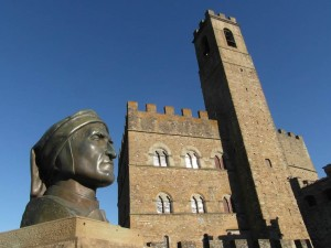 Castello-di-Poppi-300x225