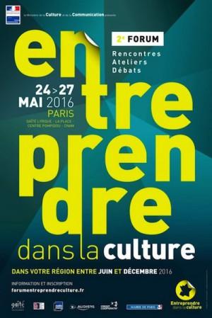 Forum_entreprendre_dans_la_culture