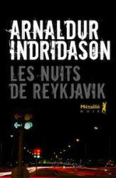 Nuits-de-Reykjavik-Les-HD-300x460