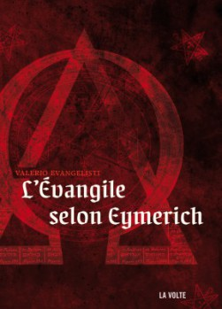 evangileseloneymerich_hd