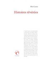 histoires_reverees