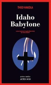 idaho-babylone