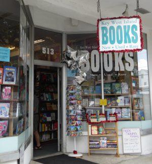 key_west_island_books_121315