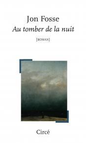 livre_affiche_511