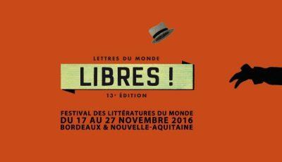 festival-lettres-du-monde-libres