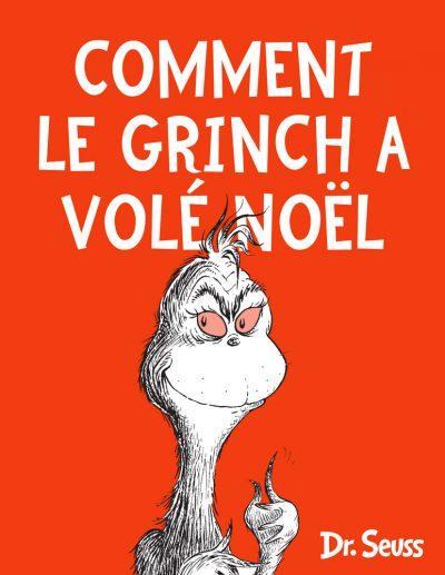 grinch-couv-rvb