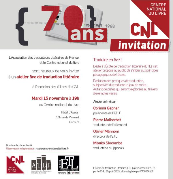 invitation_atelier-de-traduction_15-nov-au-cnlv3