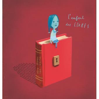 l-enfant-des-livres