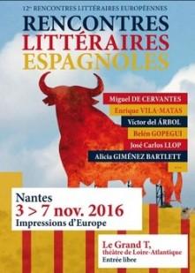 actualite_image_rencontres-litteraires-espagnoles-20525d-1
