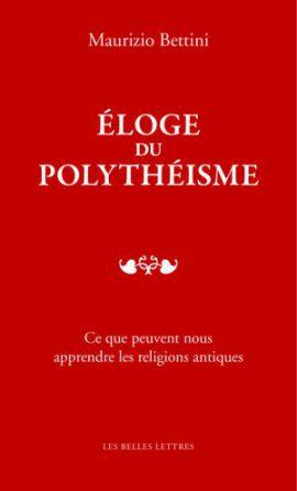 eloge-du-polytheisme