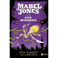 mabel-jones-couv