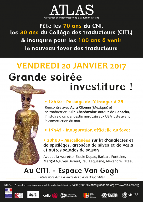 affiche_soiree_CNL_200117