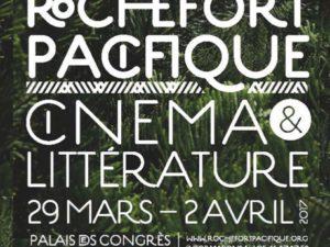 Rochefort Pacifique : joute de traduction
