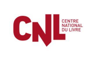 Rapport d'activité 2016 du CNL