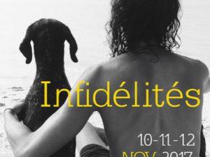 ATLAS  : 34es Assises de la traduction littéraire à Arles