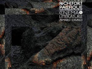 Joute de traduction au festival Rochefort Pacifique