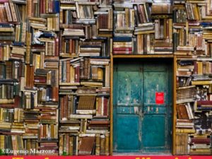 Traducteurs en librairie/ 93