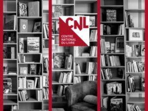 CNL – Rapport d'activité 2018