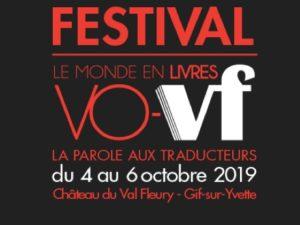 Festival Vo-Vf 2019