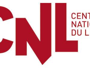 Les demandes d'aides au CNL disponibles en ligne