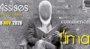 37es Assises de la traduction littéraire à Arles